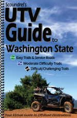 Printed Guide Books