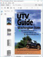 PDF e-Books